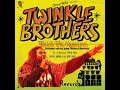 Twinkle Brothers In A Special Dub Mix Watch The Hypocrites
