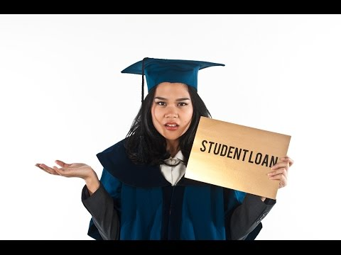 How to Settle Private Student Loans: Interview with Andrew Weber