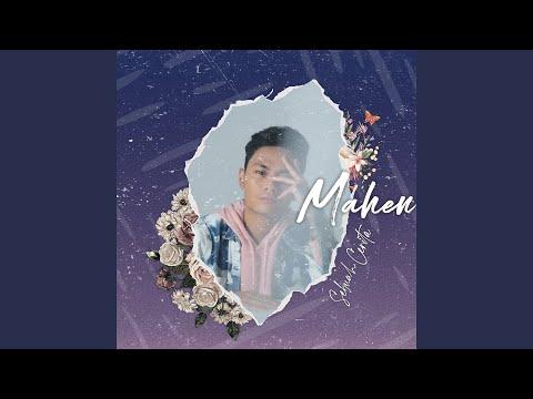 Download Lagu Mahen Arloji Mp3