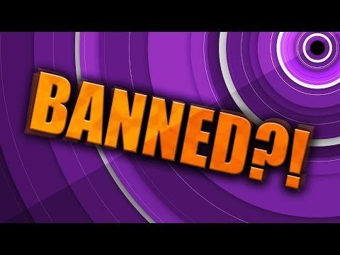 How To UNBAN Your Xbox