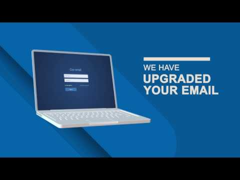 Cox Communications | Tour the Upgraded Cox Email