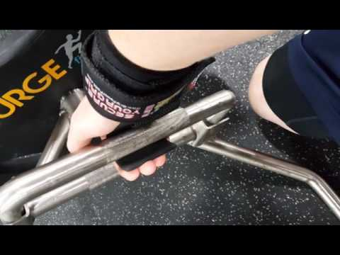 Xxx Mp4 Grip Power Pads Steel Lifting Hooks 3gp Sex