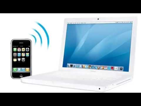 Xxx Mp4 How To Share Internet From IPhone 4s IPhone 5 IPhone 5s IPhone 6 To Laptop And Other Devices 3gp Sex