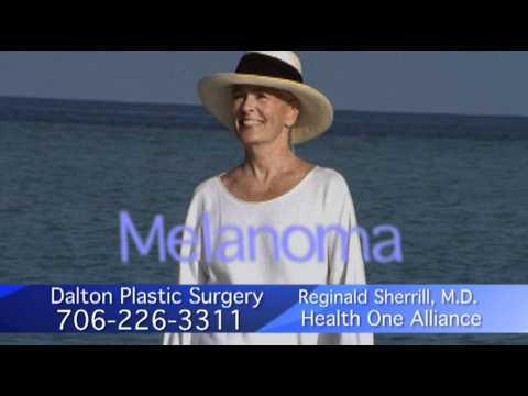 Ad_for_Dalton_Plastic_Surgergy_1.mov