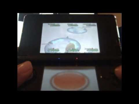 pokemon x y fast leveling and fast money - Le wow