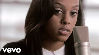 Ruth B. - Lost Boy (The Intro Live Sessions)