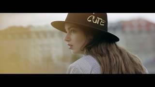 Nelly  - Nevěřím (Official Video)
