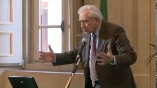 01. Francesco Sabatini, Profilo della competenza linguistica di uscita e criteri di valutazione