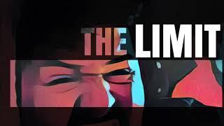 TC - The Lmit