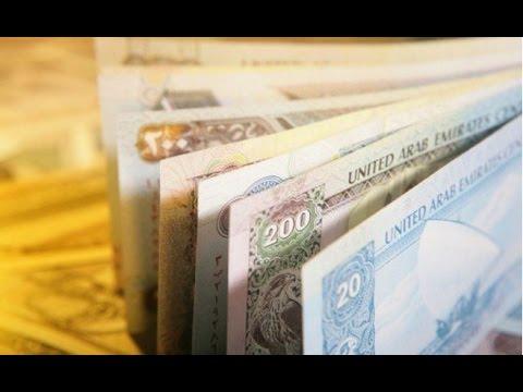 Top 10 High pay job in the Dubai