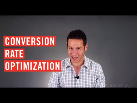 10 Fascinating Tips to Skyrocket Conversion Rates 267% In One Week - John Lincoln