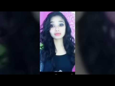 Xxx Mp4 WhatsApp Funny Video Xxx Young Girl Sexy Video Most Talented Girls 3gp Sex
