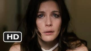 The Ledge (2011) Hd Movie Trailer