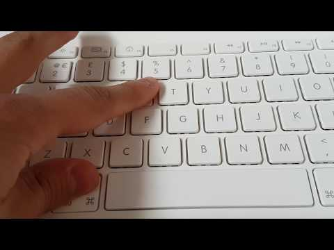 Reset Mac forgotten password without losing ANY data!!!