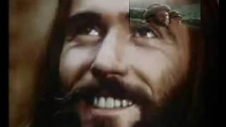 La vida Publica de Jesus . La Iglesia de Dios en El salvador