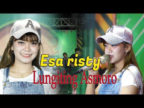 Download Lagu Esa Risty Lungiting Asmoro Mp3