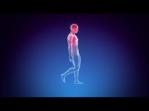 FULL RESTORE: BODY MIND SPIRIT HEALING 10'000Hz Brain Healing Massage 9 HOUR SLEEP MEDITATION MUSIC