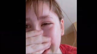 I got scammed!!! I got on camera! Roblox adopt me  (adopt me scam) (adopt me)