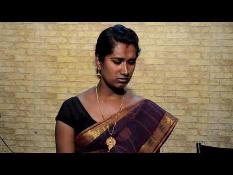 Xxx Mp4 ನೀನು ಗಂಡ್ ಸಾ ಹೆಂಗ್ ಸಾ Neenu Gandsa Hengsa Kannada Message Oriented Short Movie 3gp Sex