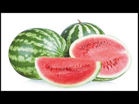 How To Make A Powerful Viagra Using Natural Ingredients watermelon, aloe vera and chicken curry play