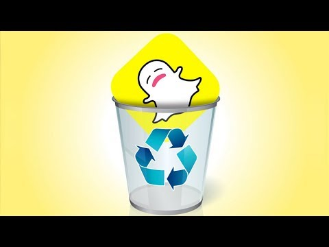 This Is The END Of Snapchat As We Know It