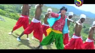 HD 2014 New Adhunik Nagpuri Hot Song || Selem Jodi Tor Payar Re || Pawan
