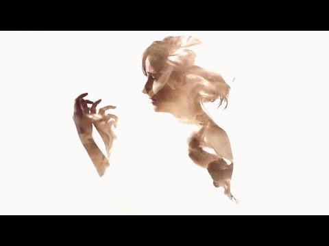 Tessa Violet - Dream