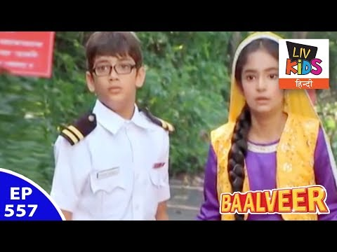 Xxx Mp4 Baal Veer बालवीर Episode 557 Manav And Meher Face The Tiger 3gp Sex