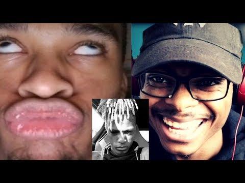 Xxx Mp4 ETHAN SHUT UP Teenagers React To XXXTentacion Reaction 3gp Sex