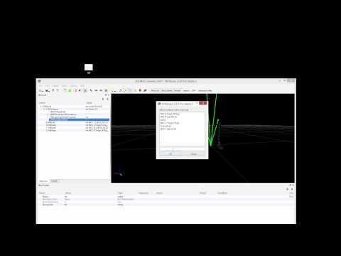 [Skyrim Modding] Create High Heels Effect with NetImmerse Override