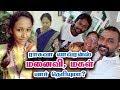 ராகவா லாவ்ரன்ஸ் Amp குடும்பம் பற்றி Raghava Lawrence Biography Amp Family With Wife Daughter