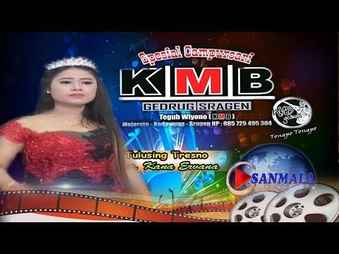 Lirik Lagu TULUSING TRESNO Sragenan Karawitan Campursari - AnekaNews.net