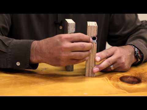 Radiant Floor Heat & Remodeling : Wood Flooring