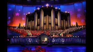 2017 First Presidencys Christmas Devotional