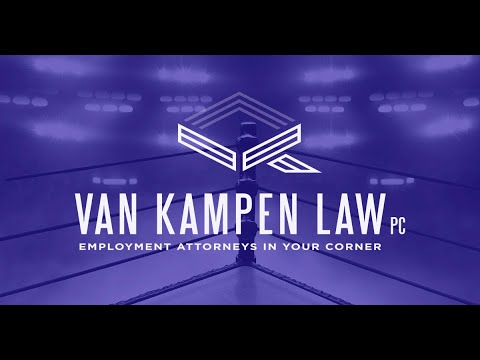 NC Employment Attorneys - Severance Package Negotiations