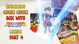 Wow Boboiboy Galaxy Cards Playithub Largest Videos Hub
