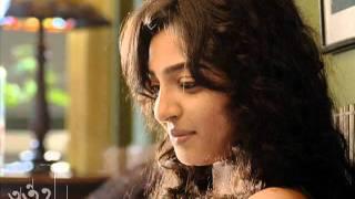 Bhindeshi tara   YouTube