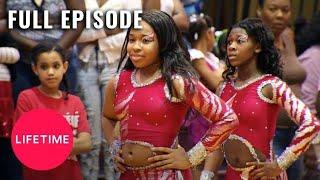 Bring It!: Hometown Showdown (Season 2, Episode 3)   Full Episode   Lifetime
