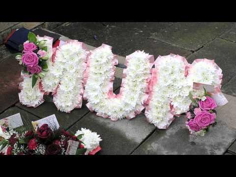 Funeral Arrangements | Decorations Sympathy Flowers