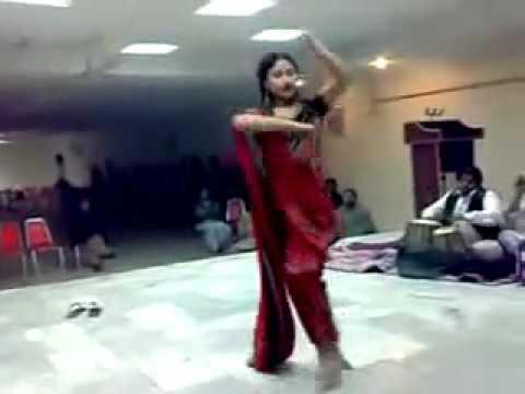 Xxx Mp4 Pashtoo Dance By Hakeem Khan 3gp Sex