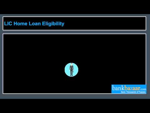 How to Apply for LIC Home Loan