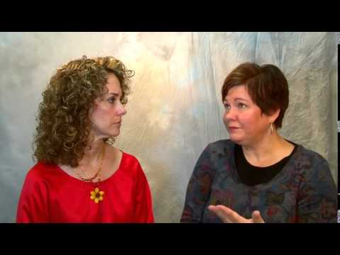 Katie Wetherbee: Solutions for Preventing Bullying at Church...Inclusion Fusion 2012