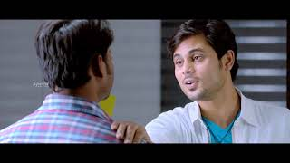 2018 NEW RELEASE ENGLISH HIT MOVIE | FRIENDSHIP NEW ENGLISH SUPER HIT MOVIE | LATEST MOVIES
