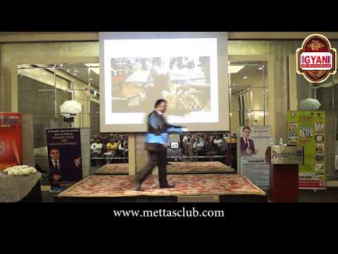How to Franchise your Business Part - 1 | Hindi  | By Dr. Amit maheshwari
