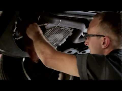 Rad Air | How Often Should I Change My Car Oil?