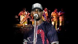 Pasuma live on stage - Latest Yoruba 2018 Music Video | Latest Yoruba Movies 2018