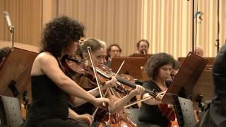 Orchestra Dellaccademia Nazionale Di Santa Cecilia  Antonio Pappano  Bucarest Festival Enescu