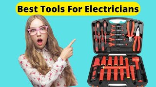 use of electrical tools Videos - votube net