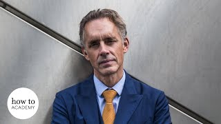 Download Jordan B. Peterson on 12 Rules for Life Video