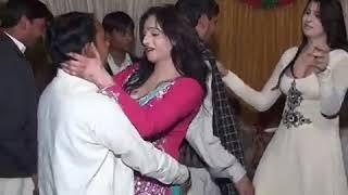 Mxtube.net :: Pashto Alisha 007 sex Mp4 3GP Video & Mp3
